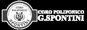 coro corale polifonico Spontini